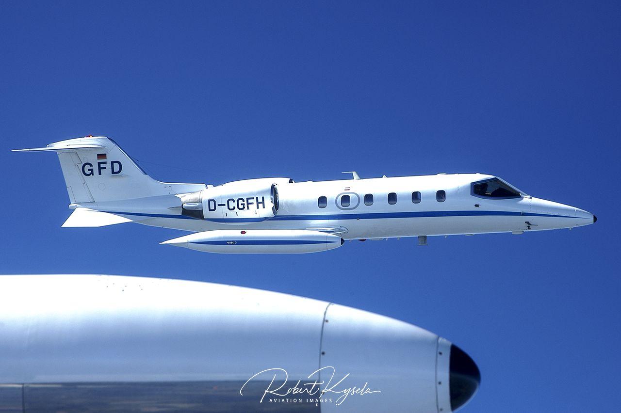 RK05AirtoAir145_Large