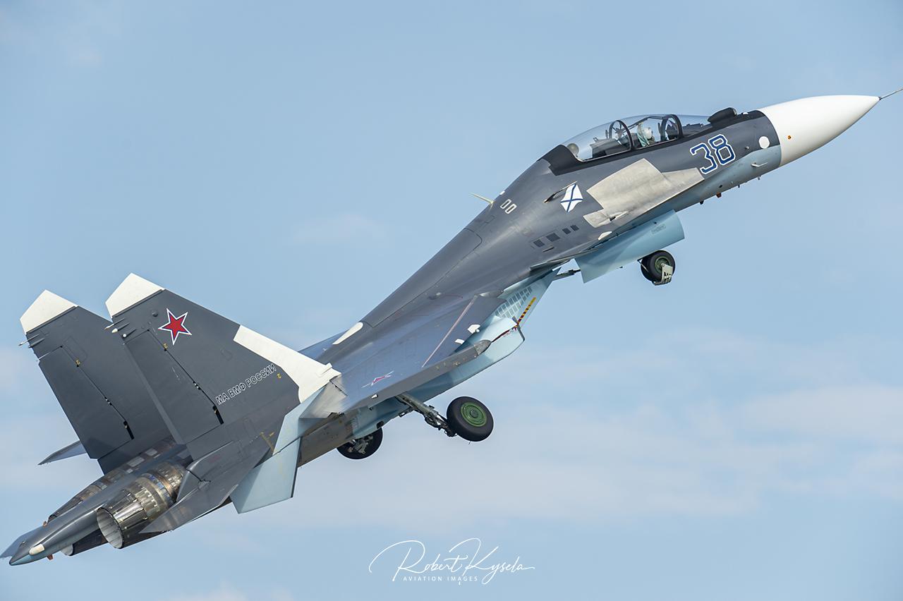 _RK_1508_MAKS_5235_Su30SM_Large
