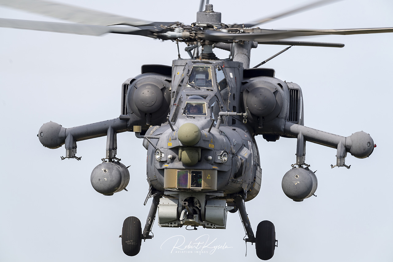 _RK_1808_ARMY_7375_Mi28_Large
