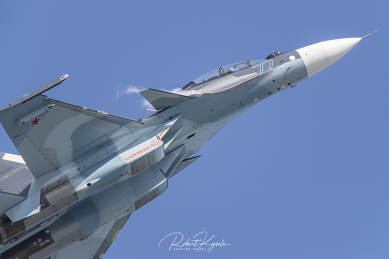 _RK_1908_MAKS_10501_Su30SM_Large